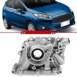 Bomba-de-Oleo-Fiesta-2010-2011-2012-2013-2014-2015-2016-Ecosport-Ka-Motor-Sigma