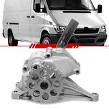 Bomba-de-Oleo-Sprinter-311-2000-2001-2002-2003-2004-2005-2006-313-411-413-Motores-Om611la
