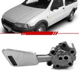 Bomba-de-Oleo-Strada-1998-1999-2000-2001-2002-Trekking-Tipo-1993-1994-1995-Uno-Turbo-1994-1995-1996