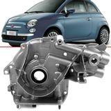 Bomba-de-Oleo-Fiat-500-2012-2013-2014-2015-Doblo-Grand-Siena-Uno-Way