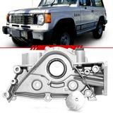 Bomba-de-Oleo-Chrysler-Raider-1989-1990-1991-1992-1993-1994