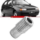 Valvula-de-Retencao-de-Oleo-Volkswagen-Motores-Ap-At-6-e-4-Cilindros