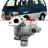 Kit-Completo-de-Distribuicao-Vitara-1999-2000-2001-2002