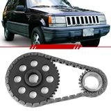Kit-de-Distribuicao-Completo-Grand-Cherokee-Limited-1993-1994-1995-1996-1997