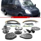 Kit-de-Distribuicao-Completo-Iveco-Daily-2008-2009-2010-2011-2012-2013-2014-2015-2016