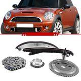 Kit-de-Distribuicao-Completo-Mini-Cooper-2002-2003-2004-2005-2006-2007-2008-2009-2010-2011-2012