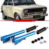 Par-Amortecedor-Traseiro-Preparado-Fiat-147-1977-1978-1979-1980-1981-1982-1983-1984-1985-1986-Esportivo