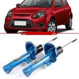 Par-Amortecedor-Dianteiro-Ford-Ka-2008-2009-2010-2011-2012-2013-Esportivo