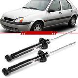 Par-Amortecedor-Traseiro-Fiesta-Street-Hatch-2001-2002-2003