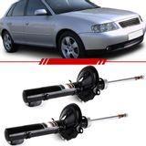 Par-Amortecedor-Dianteiro-Audi-A3-1996-1997-1998-1999-2000-2001-2002-2003-2004-2005-2006
