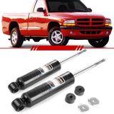 Par-Amortecedor-Dianteiro-Dodge-Dakota-4x4-1998-1999-2000-2001-2002