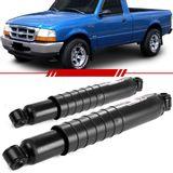 Par-Amortecedor-Traseiro-Ranger-4x2-4x4-1997-1998-1999-2000-2001