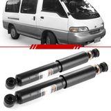 Par-Amortecedor-Dianteiro-Hyundai-H100-1994-1995-1996-1997-1998-1999-2000-2001-2002-2003-2004