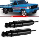 Par-Amortecedor-Dianteiro-Ford-F400-1985-1986-1987-1988-1989-1990-1991-1992-1993-1994