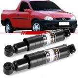 Par-Amortecedor-Traseiro-Pick-Up-Corsa-1995-1996-1997-1998-1999-2000-2001-2002