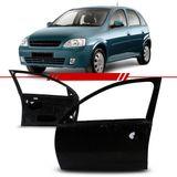 Porta-Dianteira-Corsa-Joy-Maxx-Premium-2003-a-2012-Lado-Esquerdo-Motorista