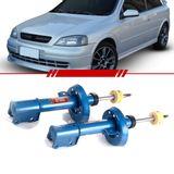 Par-Amortecedor-Dianteiro-Astra-Hatch-Sedan-Vectra-Sedan-Gt-Zafira-Esportivo