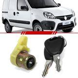 Cilindro-Porta-Dianteira-Kangoo-2000-2001-2002-2003-2004-2005-2006-2007-2008-2009-2010-2011-2012-2013-2014-2015-2016-Kangoo-Express-com-Chave