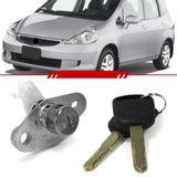 Cilindro-Porta-Malas-Fit-2003-2004-2005-2006-2007-2008-com-Chave-4-Portas
