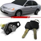 Cilindro-Porta-Malas-Civic-2001-2002-2003-2004-2005-com-Chave-4-Portas