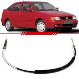 Cabo-de-Selecao-Das-Marchas-Polo-Classic-1996-1997-1998-1999-2000-com-Protecao-em-Aluminio-a-Gasolina