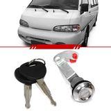 Cilindro-Porta-Malas-Hyundai-H100-1997-1998-1999-2000-2001-2002-2003-2004-com-Chave