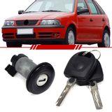 Cilindro-Porta-Malas-Gol-2002-2003-2004-2005-com-Chave-2-e-4-Portas
