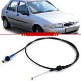 Cabo-de-Acelerador-Fiesta-Courier-1.0-1.3-1996-1997-1998-1999-Motor-Endura-e-a-Gasolina