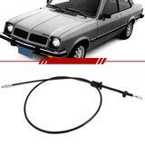 Cabo-de-Velocimetro-Chevette-1983-1984-1985-1986-1987-1988-1989-Junior-1.0-1992-1993