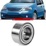 Rolamento-Roda-Dianteria-Citroen-C3-2002-2003-2004-2005-2006-2007-2008-2009-2010-sem-Abs