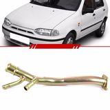 Tubo-do-Fluxo-D-agua-Motor-Palio-1996-1997-1998-1999-2000-Siena-Strada