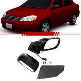 Retrovisor-Corolla-2002-a-2007-Eletrico-Lado-Direito