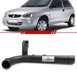 Tubo-do-Fluxo-D-agua-do-Motor-Corsa-1994-1995-1996-1997-1998-1999-2000-2001-2002-com-Ar-Condicionado