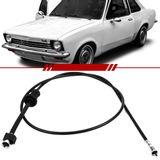Cabo-de-Velocimetro-Chevette-1973-1974-1975-1976-1977-1978-1979-1980-1981-1982