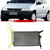 Radiador-Celtta-2000-2001-2002-2003-2004-2005-Transmissao-Manual-sem-Ar-Condicionado