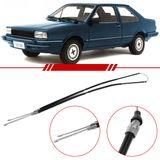 Cabo-do-Freio-de-Mao-Santana-1984-1985-1986-1987-1988-1989-1990-1991-1992-1993-1994-1995-Quantum-a-Gasolina-e-Alcool