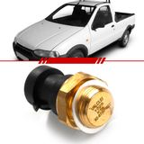 Cebolao-Interruptor-Termico-Strada-1999-2000-2001-2002-2003-2004-Cabine-Simples-Estendida-com-Ar-Condicionado