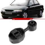 Coxim-Superior-do-Motor-Vectra-1996-1997-1998-1999-2000