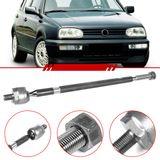 Braco-Axial-Golf-1.6-1.8-2.0-1994-1995-1996-1997-1998-1999-Modelo-Importado-Direcao-Hidraulica