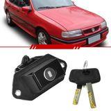 Botao-Porta-Malas-Mecanico-com-Chave-Vectra-Hatch-Sedan-1993-1994-1995-1996-4-Portas