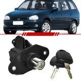 Botao-Porta-Malas-Mecanico-com-Chave-Corsa-Wagon-1997-1998-1999-2000-2001-4-Portas