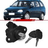 Botao-do-Porta-Malas-Eletrico-com-Chave-Corsa-Wagon-1997-1998-1999-2000-2001-4-Portas