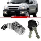 Cilindro-Porta-Malas-com-Chave-Blazer-1996-1997-1998-1999-2000-2001-2002-2003-2004-2005-2006-2007-2008-2009-2010-2011-4-Portas