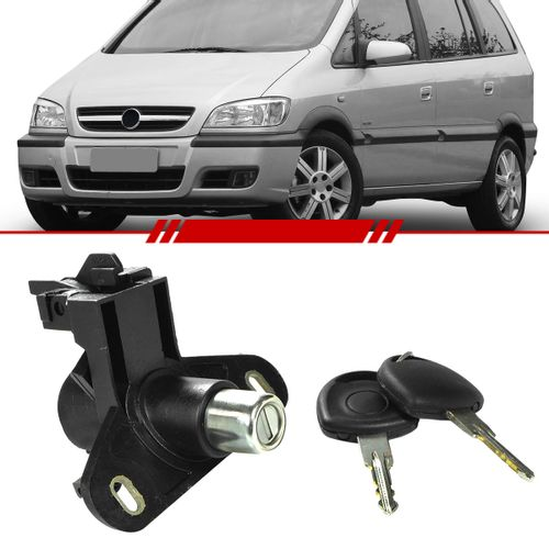 Cilindro-Porta-Malas-com-Chave-Zafira-2001-2002-2003-2004-2005-2006-2007-2008-2009-2010-2011-2012-4-Portas