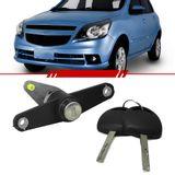 Cilindro-Porta-Malas-com-Chave-Agile-2009-2010-2011-2012-2013-2014-4-Portas