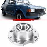 Cubo-de-Roda-Traseiro-Fiat-147-1982-1983-1984-1985-1986-1987-Duna-Oggi-Premio-Fiorino-Elba-Tipo-Uno-Mille