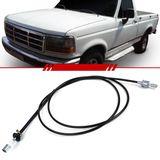 Cabo-de-Velocimetro-Ford-F1000-4x4-1993-1994-1995-1996-1997-1998