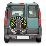 Capa-de-Estepe-Taxi-Fiat-Doblo-Adventure-2008-2009-2010-2011-2012-2013-2014-2015-Idea-Aro-15-e-16-Polegadas