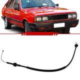 Cabo-de-Acelerador-Passat-1984-1985-1986-1987-1988-1989-Gasolina-e-Alcool