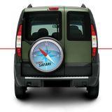 Capa-de-Estepe-Safari-Doblo-Adventure-2008-2009-2010-2011-2012-2013-2014-2015-Aro-15-e-16-Polegadas-com-Cadeado